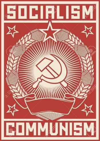 Великие социалисты