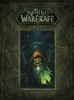 Аудиокнига Гробница Саргераса (World of Warcraft)