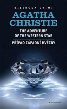 Скачать аудиокнигу Приключение Звезды Запада