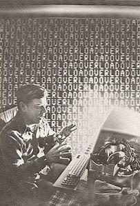 Всемогущий Текст-Процессор - Кинг Стивен