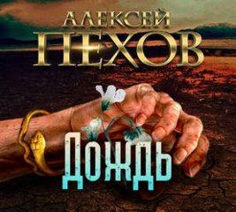 Дождь - Пехов Алексей