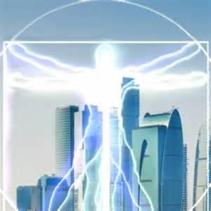 Где-то в параллельном измерении - Фалий Светлана