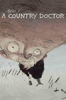 Аудиокнига Сельский врач