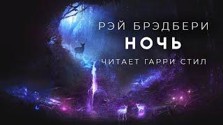 Аудиокнига Ночь